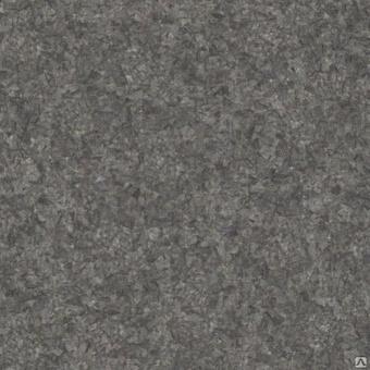 Линолеум IDeal Start Coral 6477