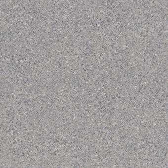 Линолеум IDeal Start River 6387  2x25м