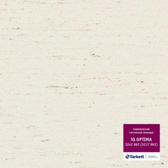 Линолеум Tarkett iQ Optima 3242 862 (3217 862)