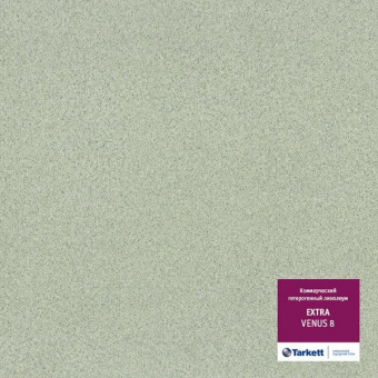 Линолеум Tarkett Extra VENUS 8