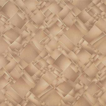 Линолеум Tarkett Force Colibri 6 (3,1 м) 230082162