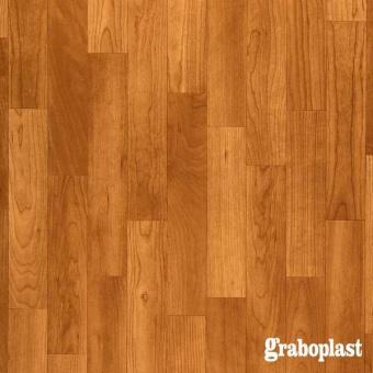Линолеум Graboplast Astral Color 4121-460