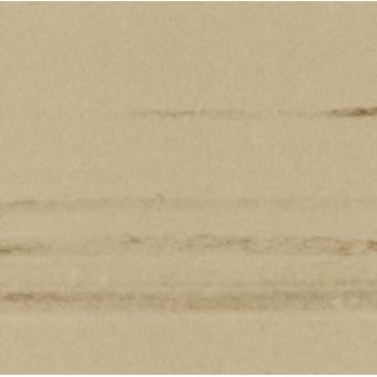 Линолеум Gerflor Mactile Classic 0681 Desert Grey