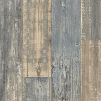 Линолеум IDeal Glory Dryftwood 769L