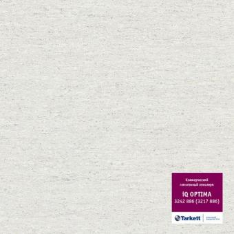 Линолеум Tarkett iQ Optima 3242 886 (3217 886)