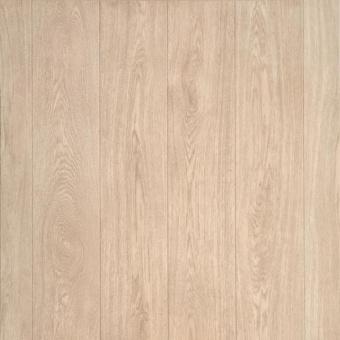 Линолеум Tarkett Idylle Nova Tango 4 (3,1 м) 230125093