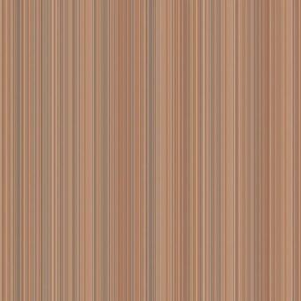 Линолеум Tarkett Force Linea 3 (3 м) 230082247