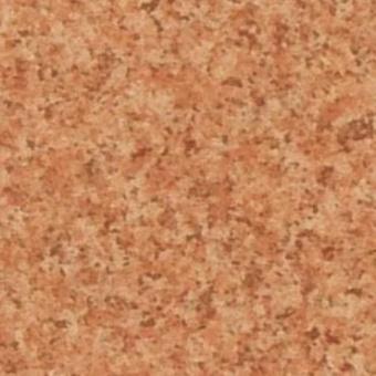 Линолеум Graboplast Terrana Top Extra 4327-263
