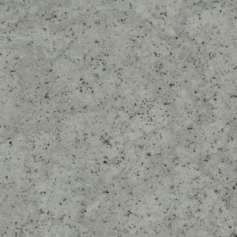 Линолеум Forbo Emerald Standart 8140
