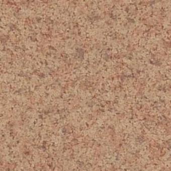 Линолеум Graboplast Terrana Top Extra 4546-263