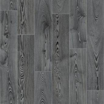 Линолеум Tarkett Фаворит Carter 4 (3 м) 230076046
