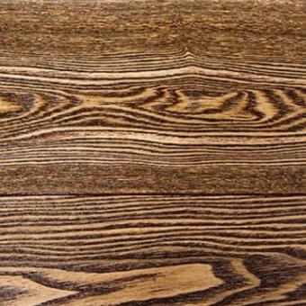 Массивная доска Amber Wood Ясень Винтаж (120 мм)