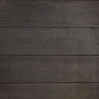 Массивная доска Amber Wood Дуб кантри Licorice