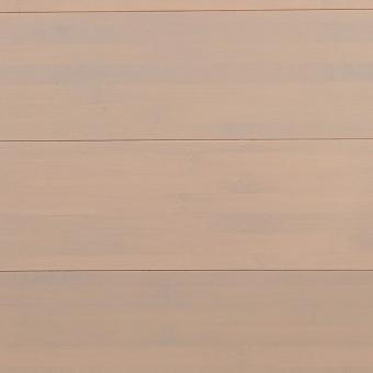 Массивная доска Parketoff Бамбук натур Арктик горизонтальный