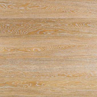 Массивная доска Amber Wood Дуб стандарт Арктик