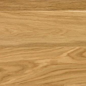 Массивная доска Стародуб Дуб смешанный натур (90 мм)