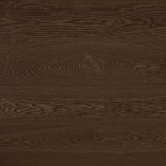 Массивная доска Amber Wood Ясень Светлый орех (120 мм)