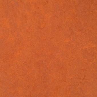 Натуральный линолеум Forbo Marmoleum Fresco 33870