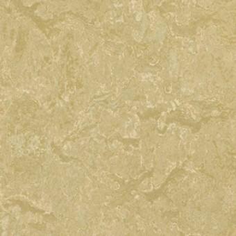 Натуральный линолеум Forbo Marmoleum Real 3141