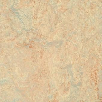 Натуральный линолеум Forbo Marmoleum Decibel 312035