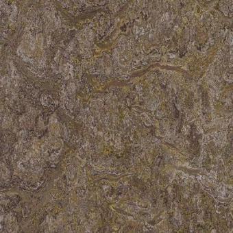 Натуральный линолеум Forbo Marmoleum Click 753425