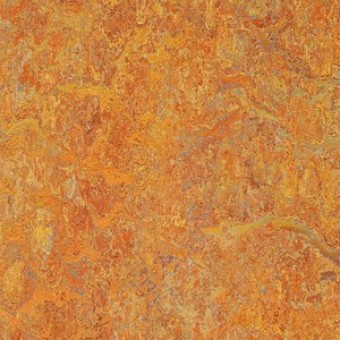 Натуральный линолеум Forbo Marmoleum Vivace 3403