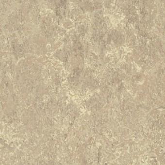 Натуральный линолеум Forbo Marmoleum Real 3232