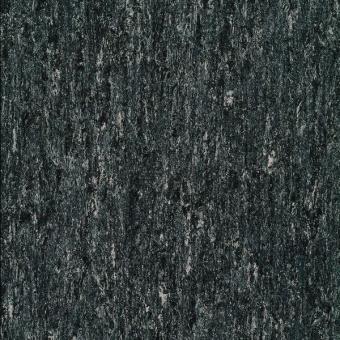 Натуральный линолеум Armstrong  Granette PUR 117-059