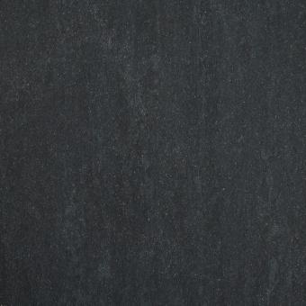Натуральный линолеум Armstrong  Linodur LPX 151-081