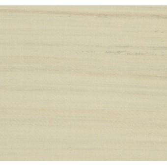 Натуральный линолеум Forbo Marmoleum Striato 3575
