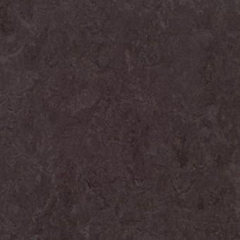 Натуральный линолеум Forbo Marmoleum Fresco 33872