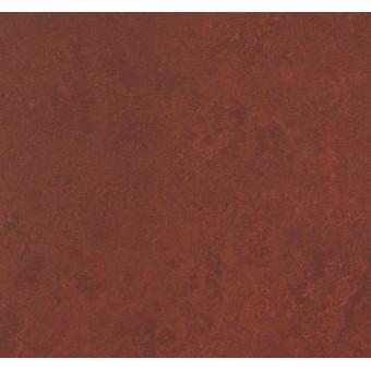 Натуральный линолеум Forbo Marmoleum Click 753203