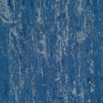 Натуральный линолеум Armstrong  Linodur LPX 151-024
