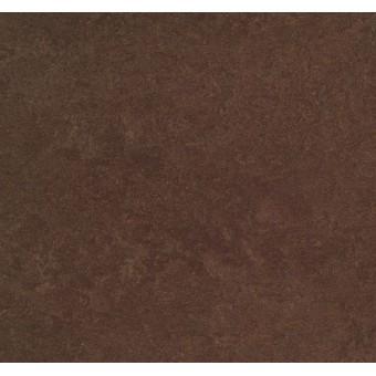 Натуральный линолеум Forbo Marmoleum Click 753874