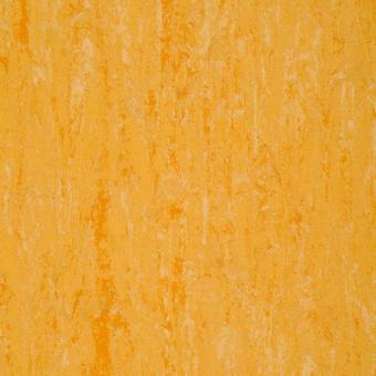 Натуральный линолеум Armstrong  Linodur LPX 151-074