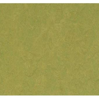 Натуральный линолеум Forbo Marmoleum Click 753878