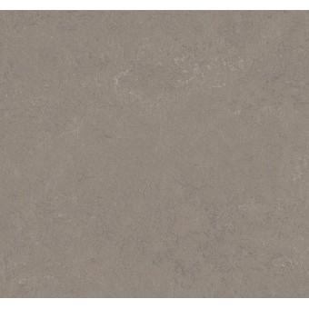 Натуральный линолеум Forbo Marmoleum Concrete 3702