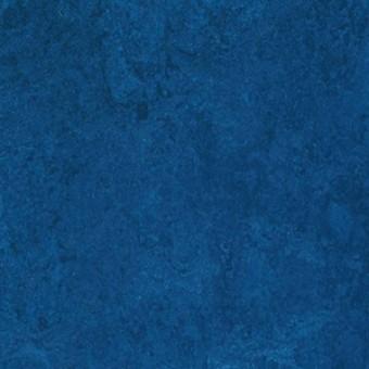 Натуральный линолеум Forbo Marmoleum Real 3205