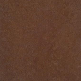 Натуральный линолеум Forbo Marmoleum Fresco 33874