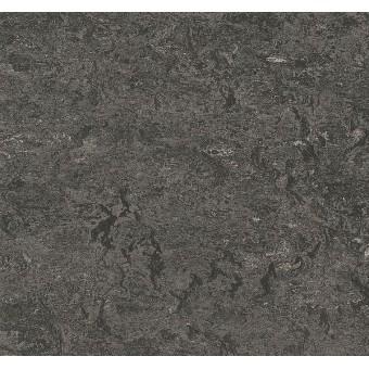 Натуральный линолеум Forbo Marmoleum Acoustic 33048