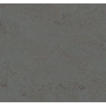 Натуральный линолеум Forbo Marmoleum Concrete 3703
