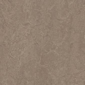 Натуральный линолеум Forbo Marmoleum Real 3246