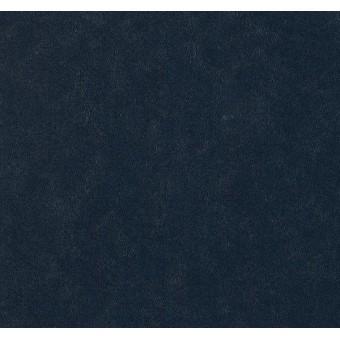 Натуральный линолеум Forbo Marmoleum  Walton Cirrus 3364