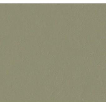 Натуральный линолеум Forbo Marmoleum  Walton Cirrus 3355