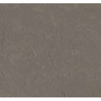 Натуральный линолеум Forbo Marmoleum Concrete 3705