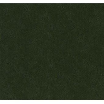 Натуральный линолеум Forbo Marmoleum  Walton Cirrus 3359