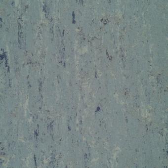 Натуральный линолеум Armstrong  Linodur LPX 151-020