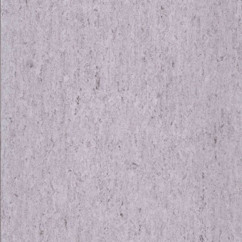 Натуральный линолеум Armstrong  Granette PUR 117-151