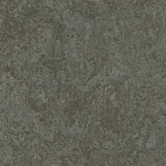 Натуральный линолеум Forbo Marmoleum Real 3137