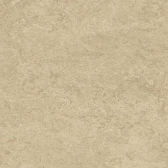 Натуральный линолеум Forbo Marmoleum Real 3249